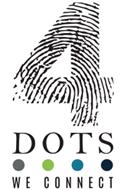 4 Dots